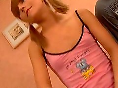 19yo Virgin Girl, Losing Virginity, Teens Defloration, Virgin, Virgin Teen, Virginity, Virgin Teen Pussy, Virgine, Beautiful Virgin Girl, Beautiful Virgin