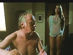 19yo Schulmadchen Report 5 1973 Free Teen Porn B3 Xhamster